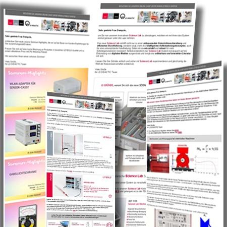 Newsletter_Anmelden_Grafik