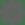 Einstellungen_Technik