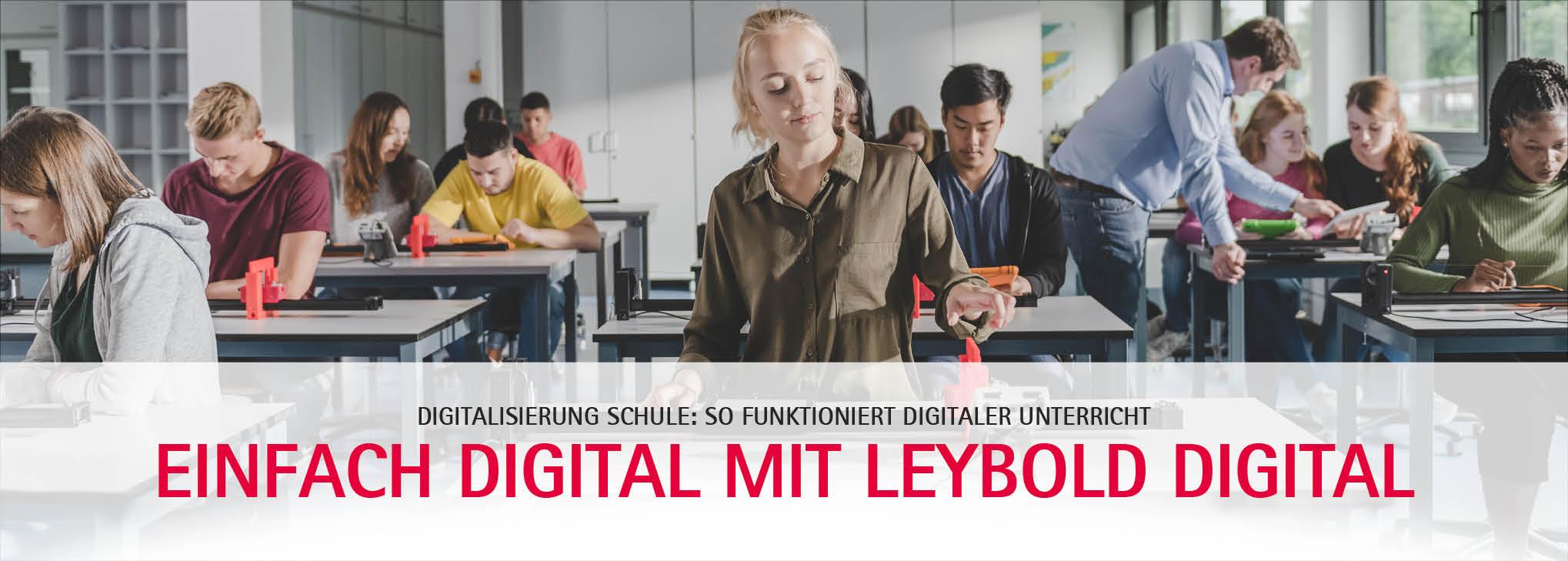 LP_Danke_Digitale_Lösung_Video