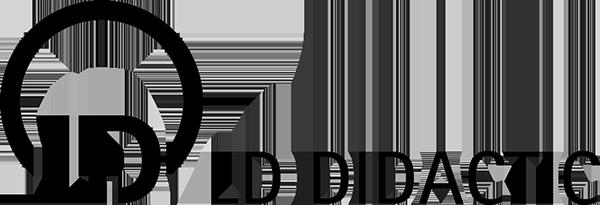 Logo LD DIDACTIC