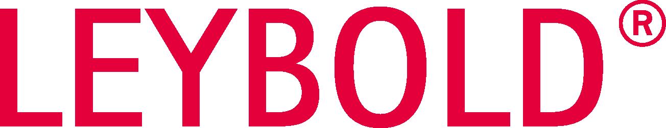 Logo LEYBOLD